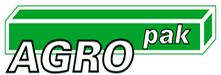 środki ochrony roślin bielsko AGROPAK