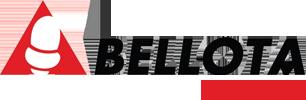 Bellota - narzedzia ogrodnicze bielsko