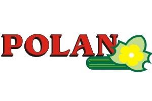 Nasiona Polan Kraków