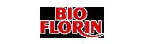Bio Florin
