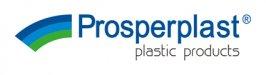 Prosperplast - doniczki plastikowe