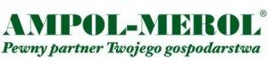 Ampol-Merol - producent nawozów