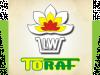 Nasiona TORAF bielsko